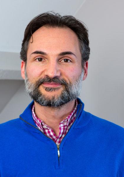Dr Di Cristofaro Nicolas